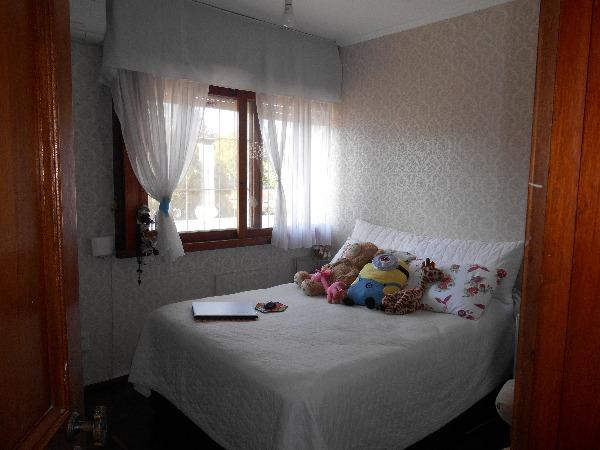 Boa Vista - Casa 3 Dorm, Boa Vista, Porto Alegre (102881) - Foto 17