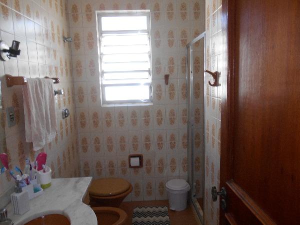 Boa Vista - Casa 3 Dorm, Boa Vista, Porto Alegre (102881) - Foto 21
