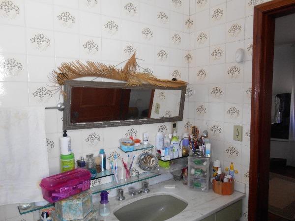 Boa Vista - Casa 3 Dorm, Boa Vista, Porto Alegre (102881) - Foto 23