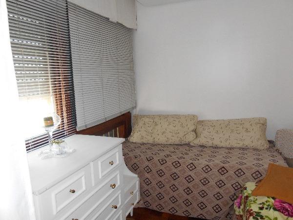 Boa Vista - Casa 3 Dorm, Boa Vista, Porto Alegre (102881) - Foto 5