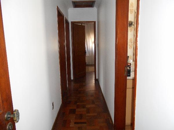 Boa Vista - Casa 3 Dorm, Boa Vista, Porto Alegre (102881) - Foto 8