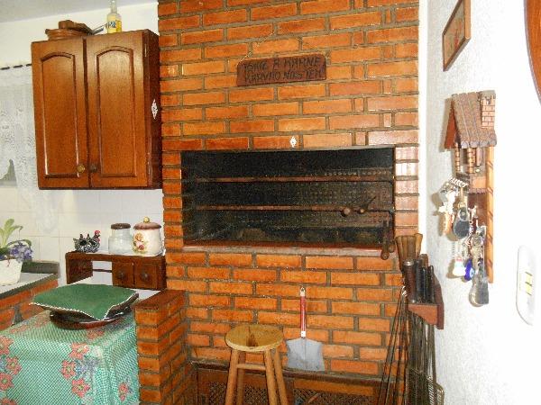Boa Vista - Casa 3 Dorm, Boa Vista, Porto Alegre (102881) - Foto 31