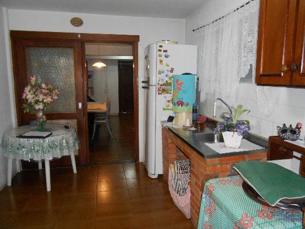 Boa Vista - Casa 3 Dorm, Boa Vista, Porto Alegre (102881) - Foto 30