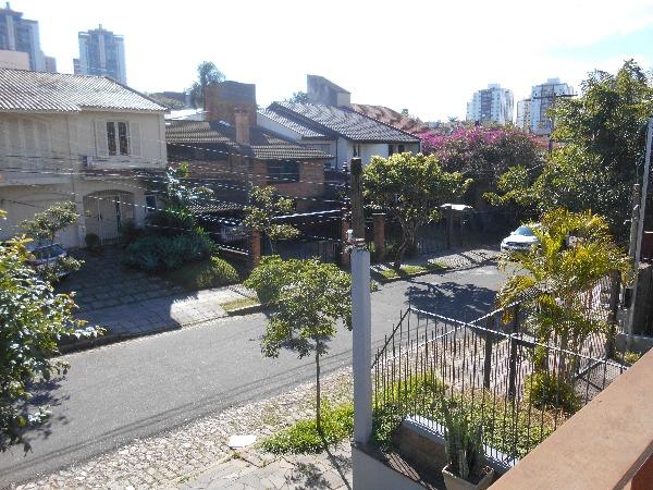 Boa Vista - Casa 3 Dorm, Boa Vista, Porto Alegre (102881) - Foto 36