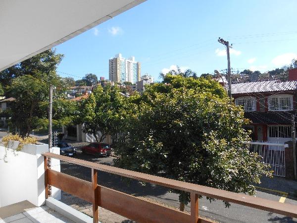 Boa Vista - Casa 3 Dorm, Boa Vista, Porto Alegre (102881) - Foto 35