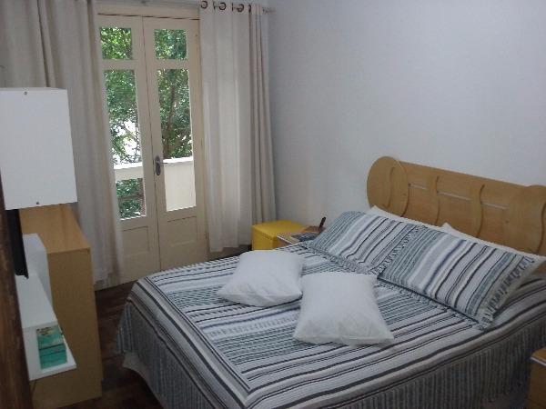 Apto 2 Dorm, Centro Histórico, Porto Alegre - Foto 12