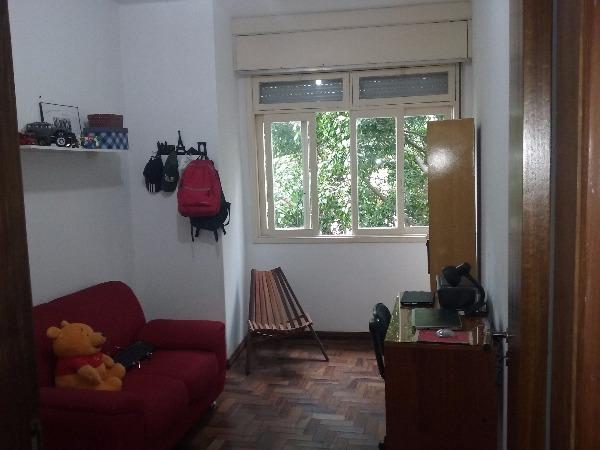 Apto 2 Dorm, Centro Histórico, Porto Alegre - Foto 15