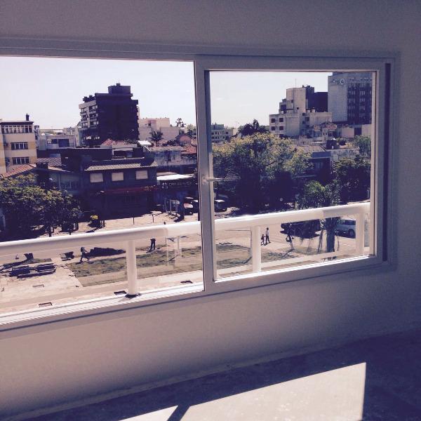 Condomínio Torre 3 Guaiba - Apto 3 Dorm, Menino Deus, Porto Alegre