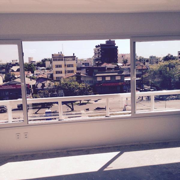Condomínio Torre 3 Guaiba - Apto 3 Dorm, Menino Deus, Porto Alegre - Foto 17