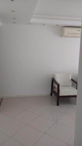 Sunny Square - Apto 3 Dorm, Menino Deus, Porto Alegre (102896) - Foto 3