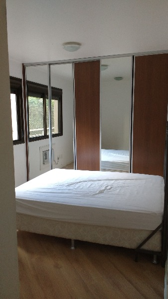 Sunny Square - Apto 3 Dorm, Menino Deus, Porto Alegre (102896) - Foto 7