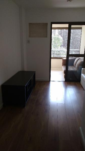 Sunny Square - Apto 3 Dorm, Menino Deus, Porto Alegre (102896) - Foto 10