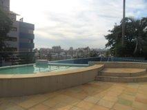 Sunny Square - Apto 3 Dorm, Menino Deus, Porto Alegre (102896) - Foto 26