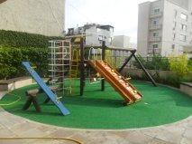 Sunny Square - Apto 3 Dorm, Menino Deus, Porto Alegre (102896) - Foto 24
