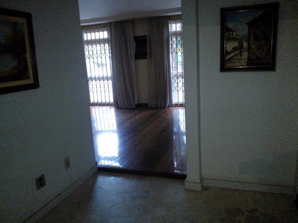 Cristine - Apto 3 Dorm, Floresta, Porto Alegre (102912) - Foto 5