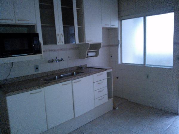 Cristine - Apto 3 Dorm, Floresta, Porto Alegre (102912) - Foto 12