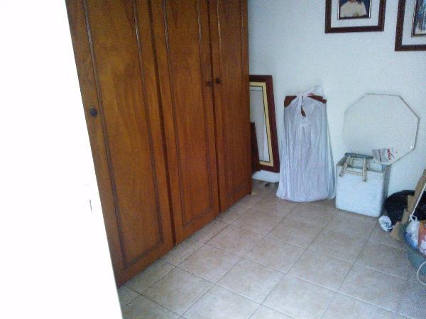 Cristine - Apto 3 Dorm, Floresta, Porto Alegre (102912) - Foto 15
