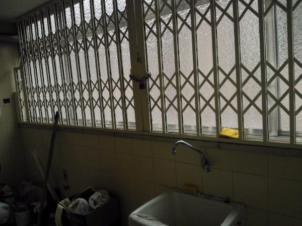 Cristine - Apto 3 Dorm, Floresta, Porto Alegre (102912) - Foto 13