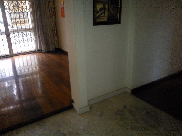 Cristine - Apto 3 Dorm, Floresta, Porto Alegre (102912) - Foto 6
