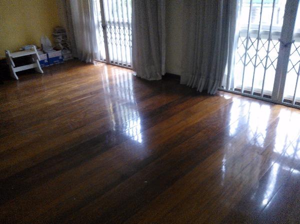 Cristine - Apto 3 Dorm, Floresta, Porto Alegre (102912) - Foto 3