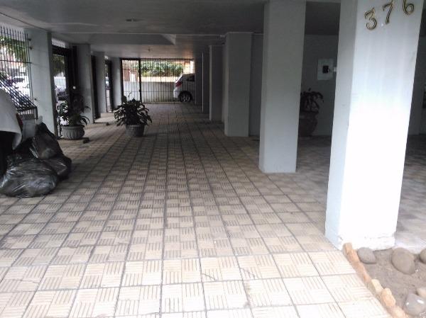 Cristine - Apto 3 Dorm, Floresta, Porto Alegre (102912) - Foto 17