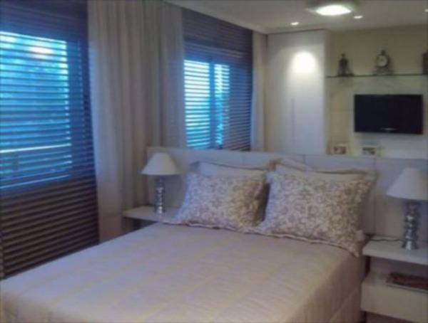 Neo 360 Living  (Residencial)  - Torre 1 - Apto 2 Dorm, Petrópolis - Foto 8