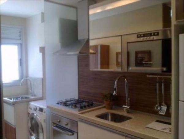 Neo 360 Living  (Residencial)  - Torre 1 - Apto 2 Dorm, Petrópolis - Foto 7