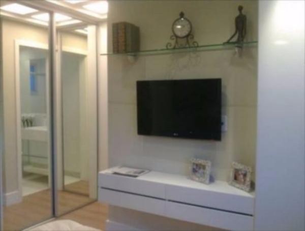 Neo 360 Living  (Residencial)  - Torre 1 - Apto 2 Dorm, Petrópolis - Foto 9