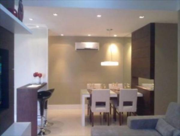 Neo 360 Living  (Residencial)  - Torre 1 - Apto 2 Dorm, Petrópolis - Foto 4