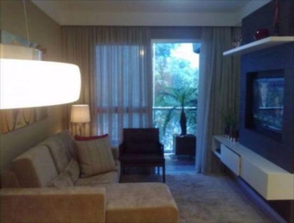 Neo 360 Living  (Residencial)  - Torre 1 - Apto 2 Dorm, Petrópolis - Foto 3