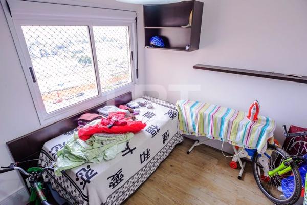 Ducati Imóveis - Apto 3 Dorm, Central Parque - Foto 36