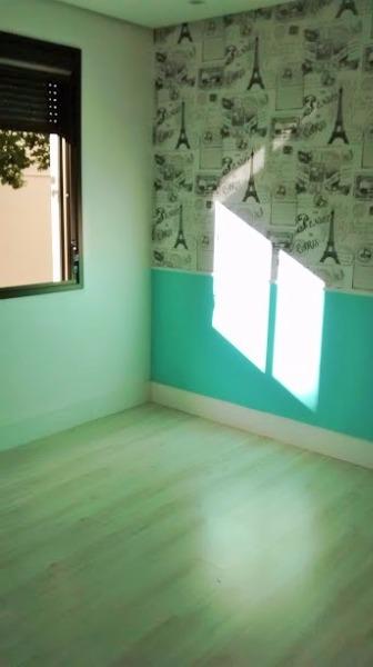 Villagio Paradiso - Apto 2 Dorm, Higienópolis, Porto Alegre (102922) - Foto 38