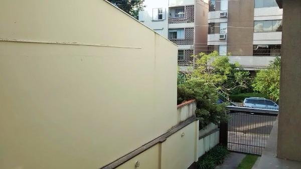 Villagio Paradiso - Apto 2 Dorm, Higienópolis, Porto Alegre (102922) - Foto 49