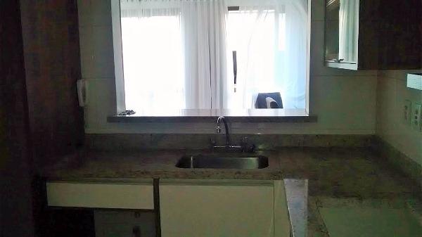 Villagio Paradiso - Apto 2 Dorm, Higienópolis, Porto Alegre (102922) - Foto 45