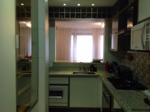Villagio Paradiso - Apto 2 Dorm, Higienópolis, Porto Alegre (102922) - Foto 19