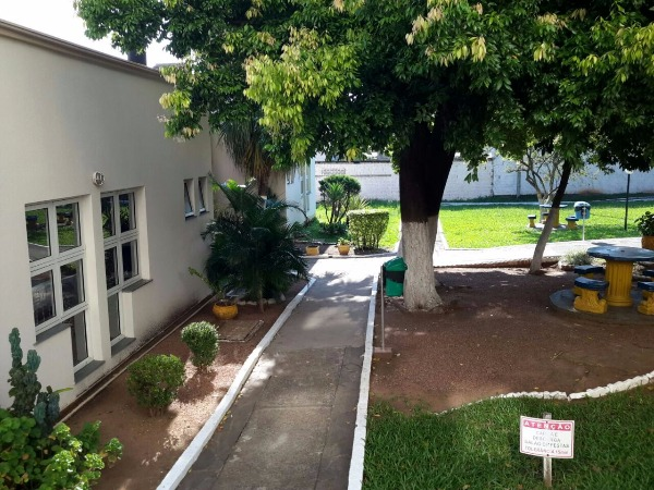 Edíficio Atlanta Residence - Apto 2 Dorm, Marechal Rondon, Canoas - Foto 21