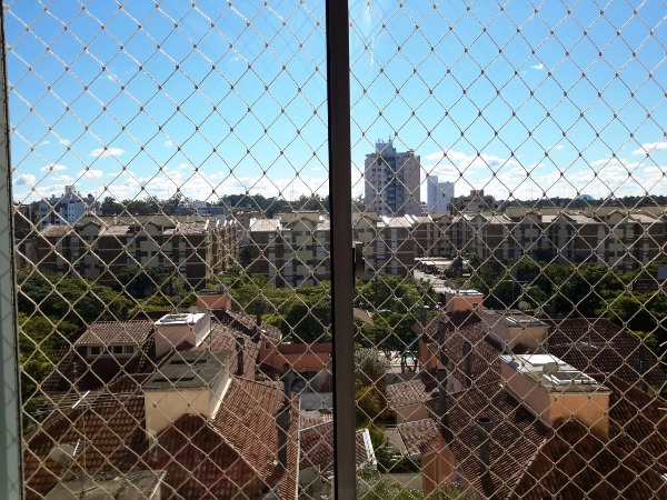 Edíficio Atlanta Residence - Apto 2 Dorm, Marechal Rondon, Canoas - Foto 27