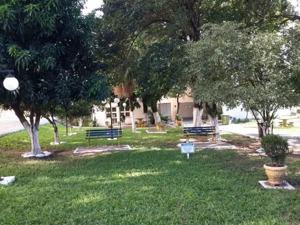 Edíficio Atlanta Residence - Apto 2 Dorm, Marechal Rondon, Canoas - Foto 20