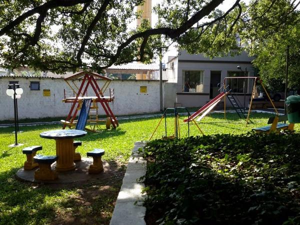 Edíficio Atlanta Residence - Apto 2 Dorm, Marechal Rondon, Canoas - Foto 22