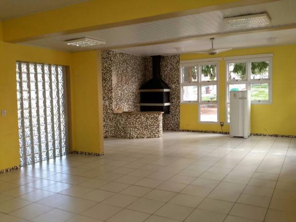 Edíficio Atlanta Residence - Apto 2 Dorm, Marechal Rondon, Canoas - Foto 23