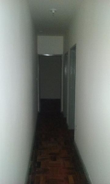Yara - Apto 2 Dorm, Centro, Porto Alegre (102944) - Foto 2