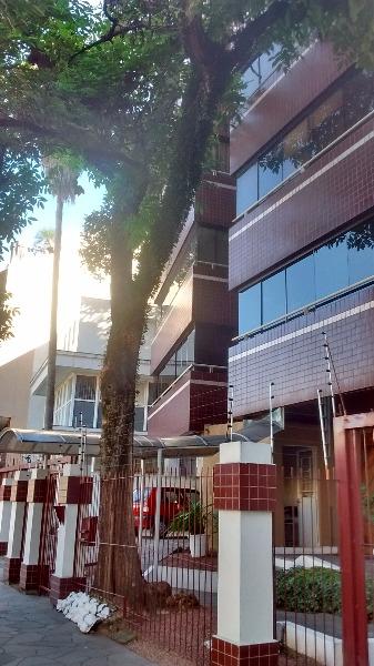 Villa Constanza - Cobertura 2 Dorm, Petrópolis, Porto Alegre (102949)