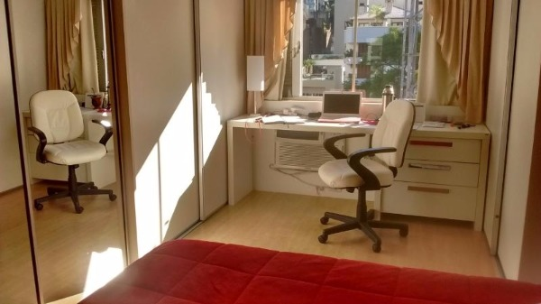 Villa Constanza - Cobertura 2 Dorm, Petrópolis, Porto Alegre (102949) - Foto 8