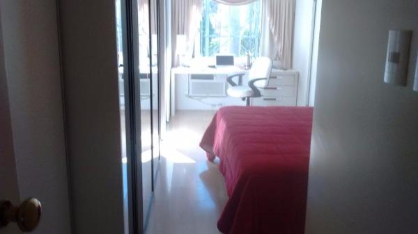 Villa Constanza - Cobertura 2 Dorm, Petrópolis, Porto Alegre (102949) - Foto 10