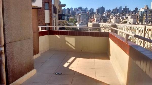 Villa Constanza - Cobertura 2 Dorm, Petrópolis, Porto Alegre (102949) - Foto 11