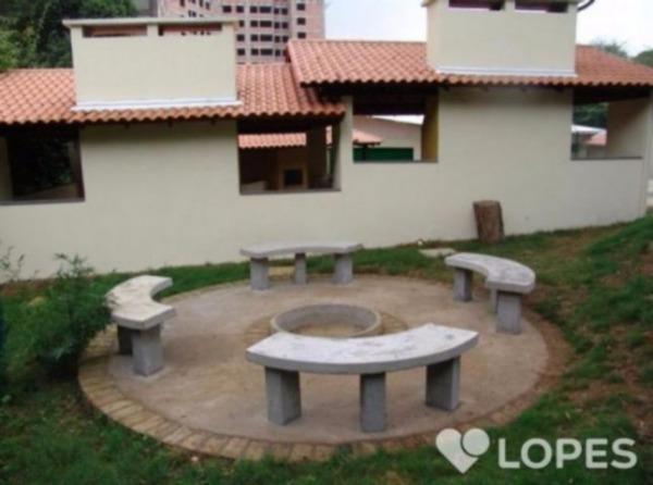 Terra Nova Nature - Apto 2 Dorm, Partenon, Porto Alegre (102957) - Foto 23