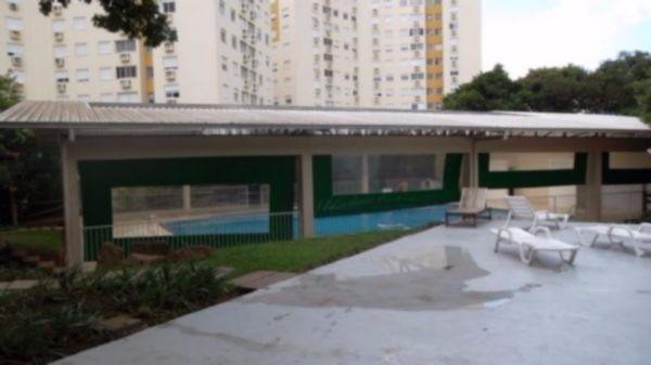 Terra Nova Nature - Apto 2 Dorm, Partenon, Porto Alegre (102957) - Foto 31