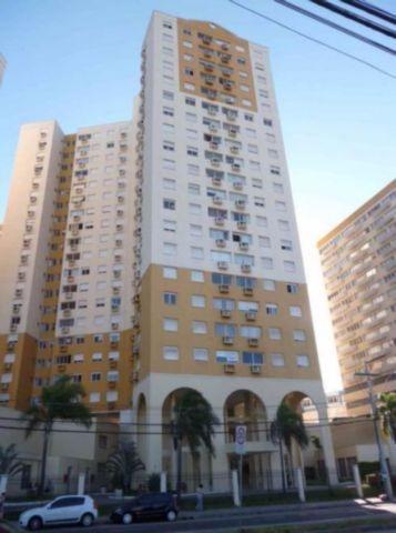 Terra Nova Nature - Apto 2 Dorm, Partenon, Porto Alegre (102957) - Foto 25