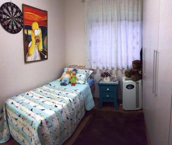 Terra Nova Nature - Apto 2 Dorm, Partenon, Porto Alegre (102957) - Foto 7