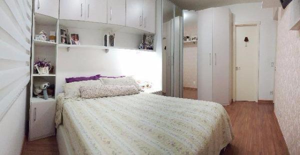 Terra Nova Nature - Apto 2 Dorm, Partenon, Porto Alegre (102957) - Foto 8